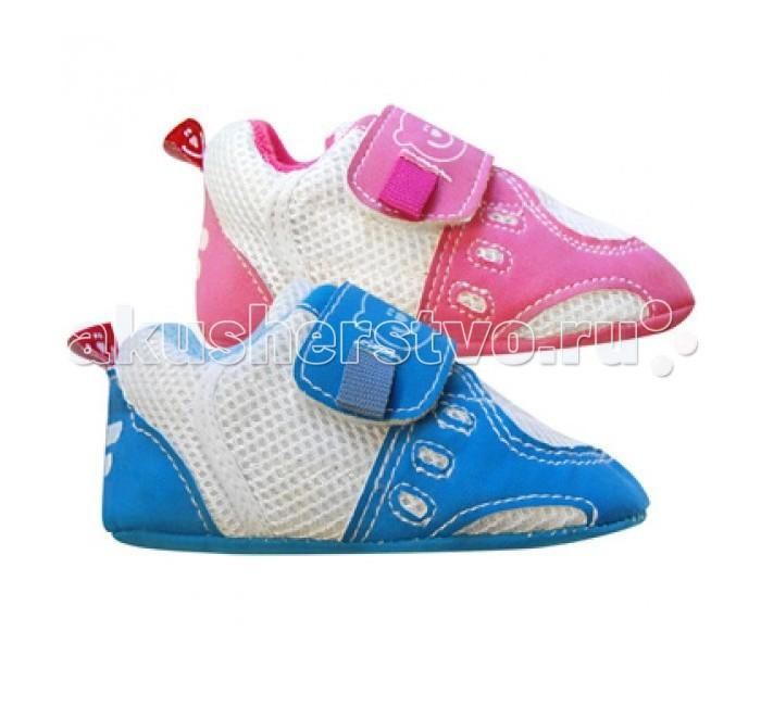 Обувь и пинетки BoboBaby Акушерство. Ru 480.000