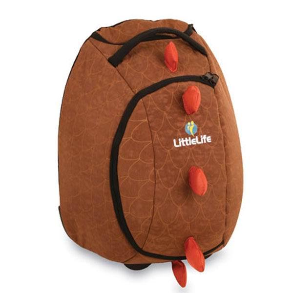 LittleLife ������� ������� �������� - LittleLife������� ������� ������������������ �������� �� �������� LittleLife � ���� ����������� ������ ����� ���������� �������� ���������� ����� ��������� ��������. ���� ����� � ������� ������������� ����� ���� ������ ���� ����.   �������� ��������� �� ������. �� ������� ����� ���������� ����� (������������� ��������) ��� ������������ ������ �����. ������ �������� �������������� ��������� �� ������.  �����������: ������������ ��� ����� � �������� �� 3 ��� ���������: ��������� �������� ��������� �� ������ ��������� ��������������� ����� � ���� ������� ����� ������ ���������� 2 ��������  �������: 35 � 25 � 45 �� �������: 20 �<br>