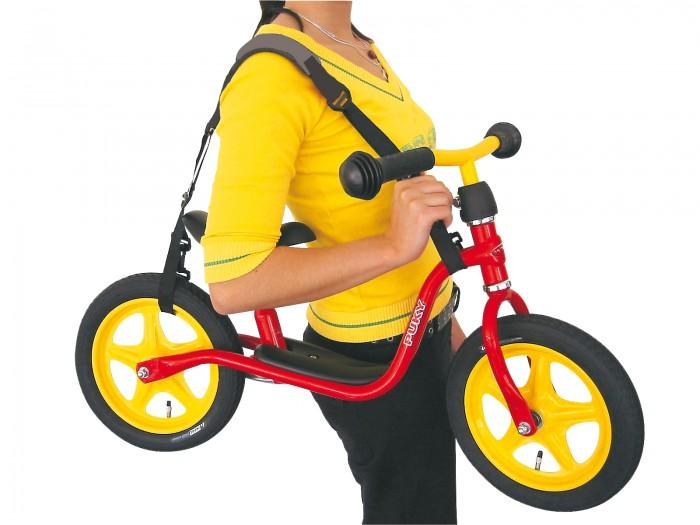 Аксессуары для велосипедов Puky Акушерство. Ru 751.000