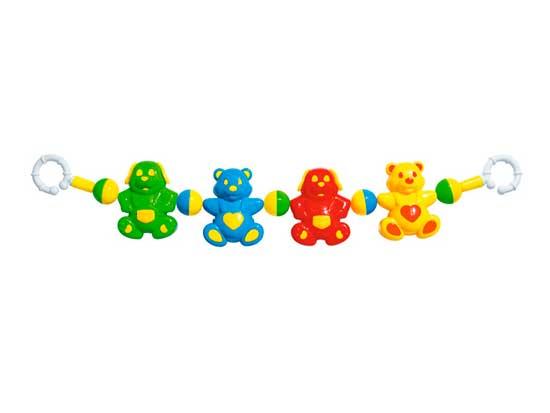 Подвесные игрушки Стеллар