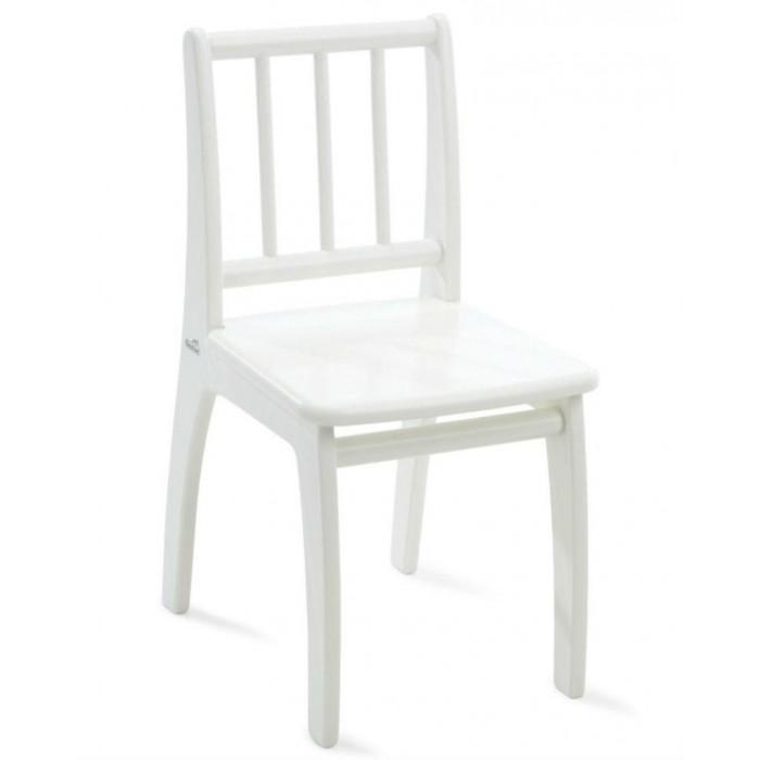 Столы и стулья Geuther Акушерство. Ru 4210.000