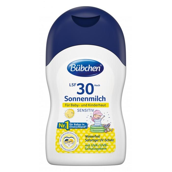 Bubchen �������������� ������� ��� �������������� ���� 30+ 150 ��