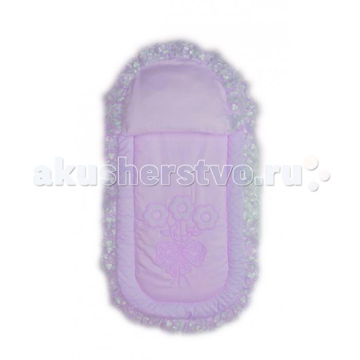 Комплекты в коляску Селена (Сдобина) Акушерство. Ru 1350.000