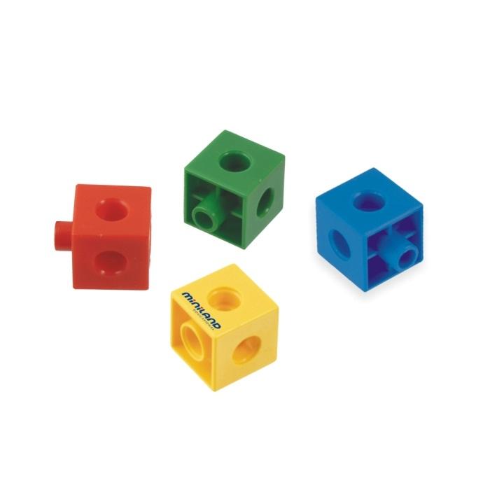 Конструктор Miniland Логический Архи-куб 3DЛогический Архи-куб 3DДанный конструктор открывает новые концепции в построении разнообразных фигур из 24 деталей, в четырех основных цветах.   Из кубиков и фигурок можно собрать человечков, домики и геометрические фигуры. Возраст: от 5 до 12 лет   Материал: Пластмасса<br>