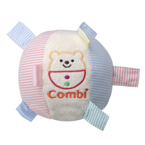 ������ ������� Combi Tag ball