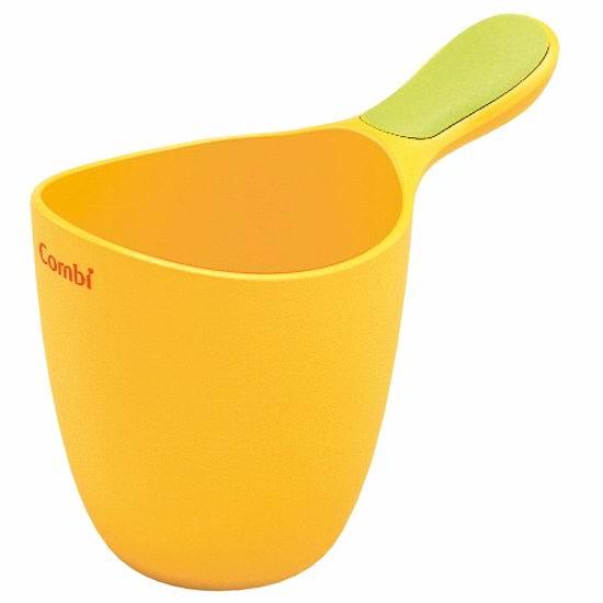 Combi Ковшик для ванны
