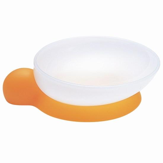 Посуда Combi Детская чашка Side plate