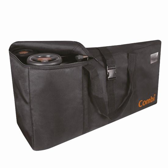 Аксессуары для колясок Combi Универсальная сумка для транспортировки коляски