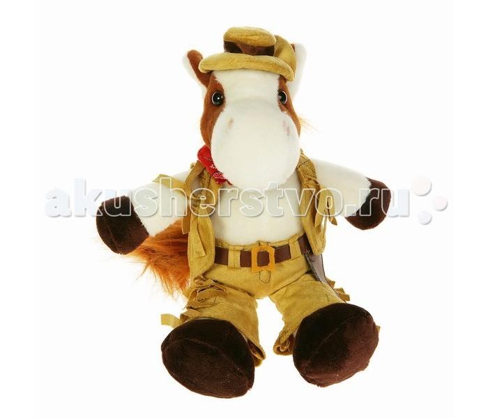 Мягкая игрушка Button Blue Коник-ковбой Джекки 20 смКоник-ковбой Джекки 20 смМягкая игрушка Button Blue Коник-ковбой Джекки привлечет внимание любого малыша.   Забавная мягкая игрушка - прекрасный выбор к любому празднику!  Она изготовлена из высококачественного, безопасного для ребенка искусственного меха с пушистым ворсом, который словно специально создан для самых нежных и приятных касаний! Плюшевый зверек украсит детскую комнату и станет радовать ребенка каждый день.  Мягкая игрушка наполнит мир вашего малыша приятными ощущениями и положительными эмоциями. Способствует развитию воображения и тактильной чувствительности у детей.  Размер игрушки 20 см<br>