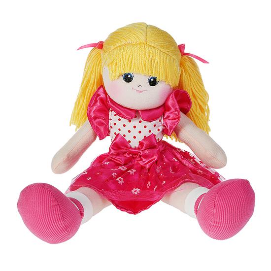 Куклы Gulliver Акушерство. Ru 260.000