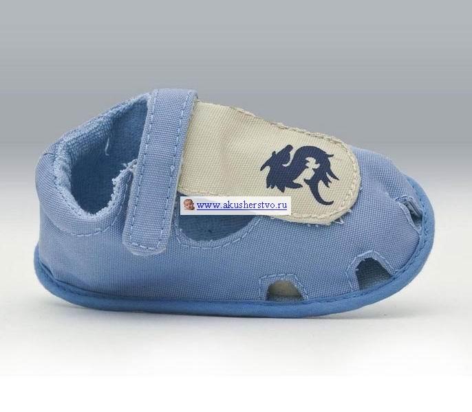 Обувь и пинетки BoboBaby Акушерство. Ru 380.000