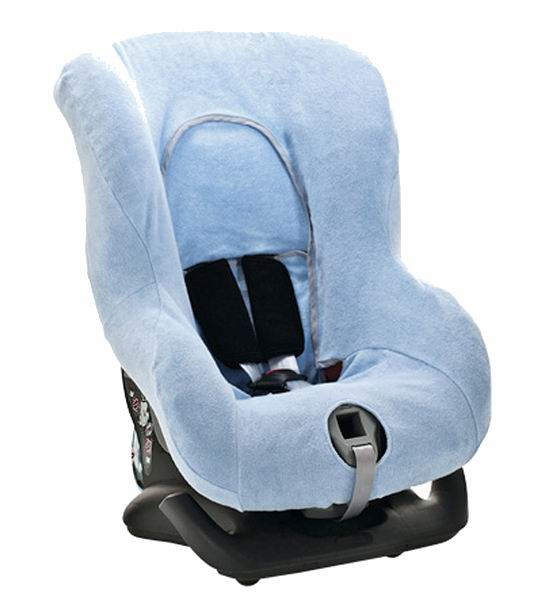 Britax Roemer ������ ����� ��� ���������� First Class plus