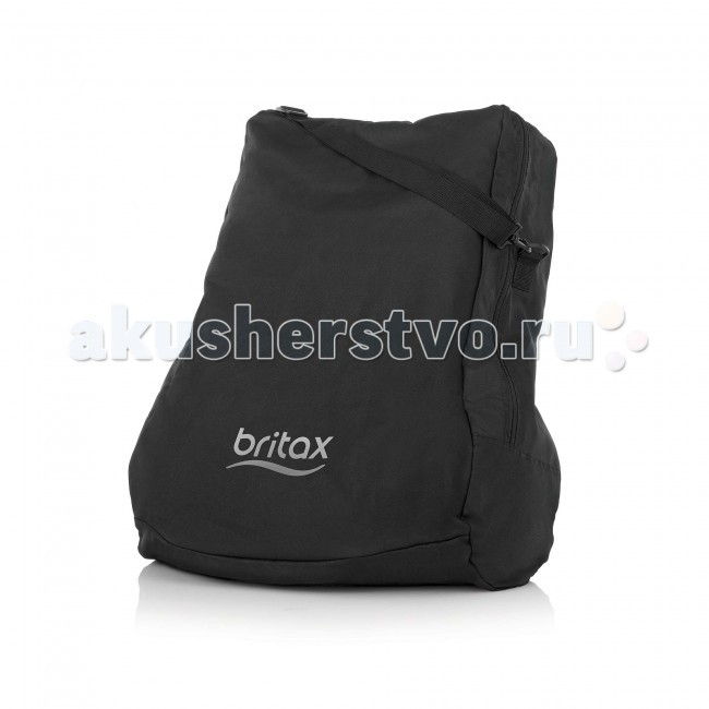 Аксессуары для колясок Britax Сумка для хранения колясок B-Agile, B-Motion