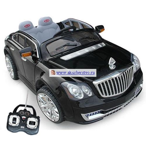 Электромобили Kid Car Акушерство. Ru 10700.000