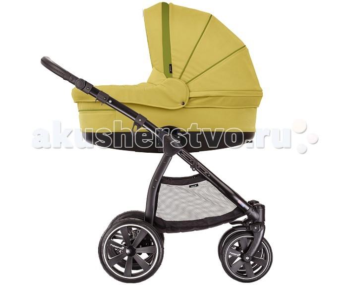 детские вещи купить недорого спб