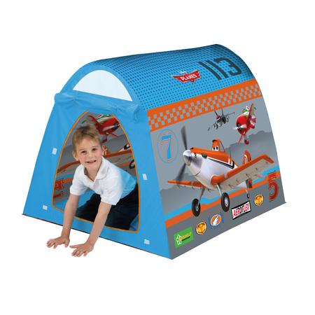 John Игровая палатка Самолеты 120х100х90 см