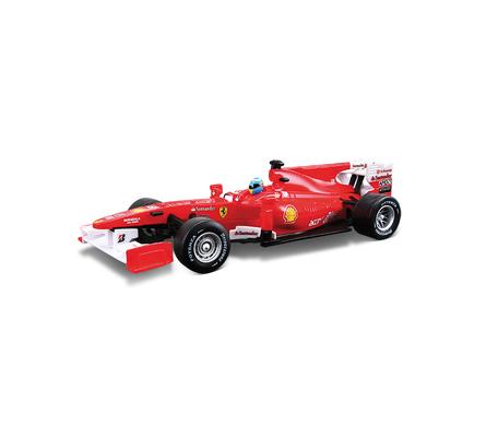 Bburago ������ Ferrari F10