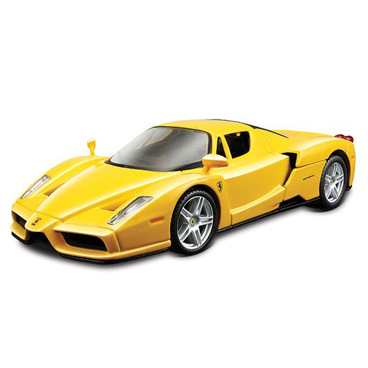 Bburago ������ Ferrari Enzo