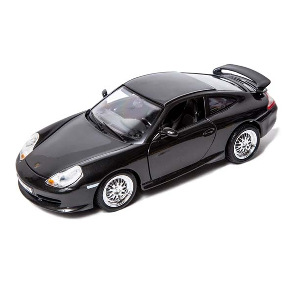 Bburago ������ Porsche GT3 Strasse (1997)