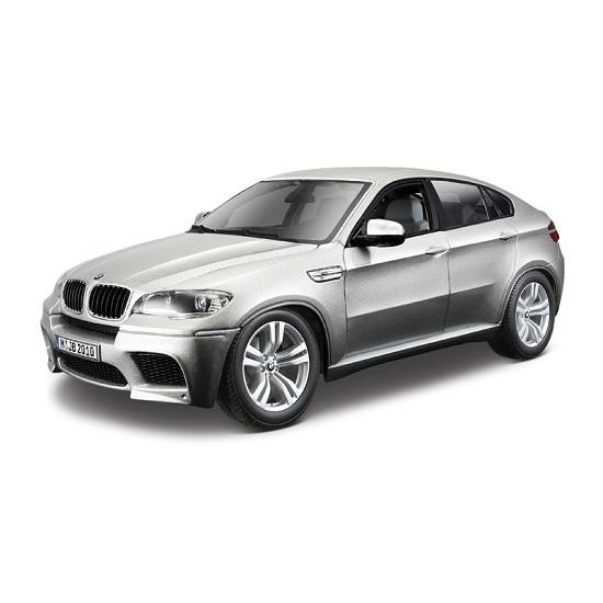 Bburago ������ ��� ������ BMW X6M