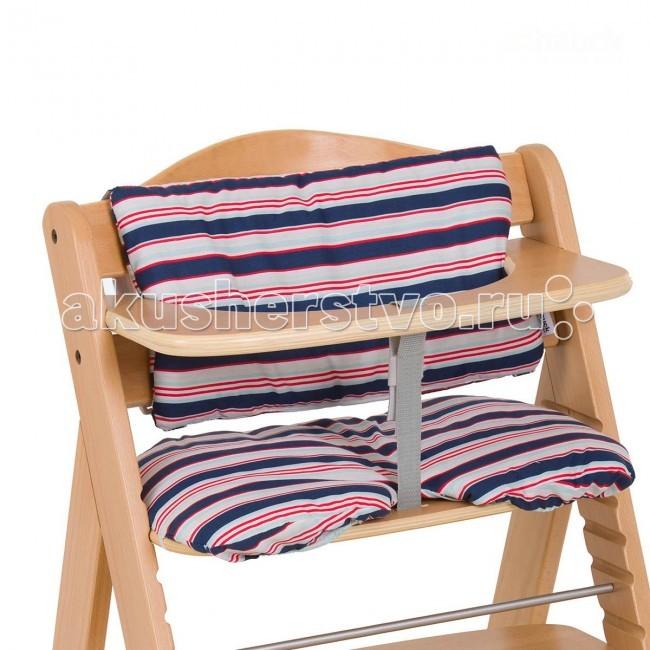 Вкладыши и чехлы для стульчика Hauck Акушерство. Ru 980.000