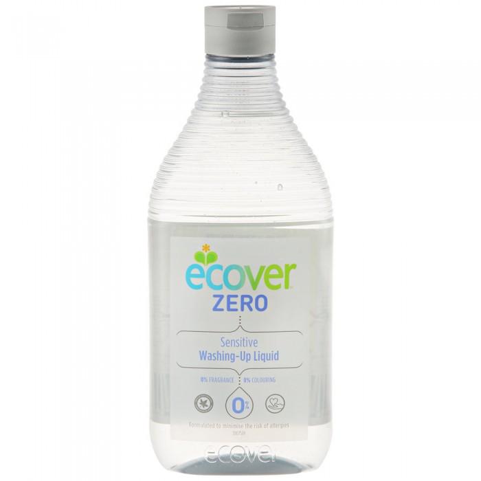 Ecover ������������� �������� ��� ����� ������ Zero 750 ��