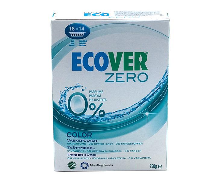 Ecover ������������� ���������� ������� ������� Zero 750 �