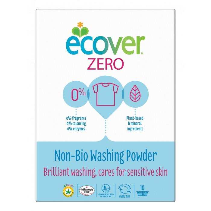 Ecover ������������� ���������� �������-���������������� Zero Non Bio 750 ��