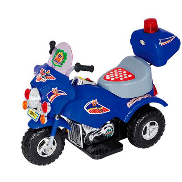 Электромобили Rich Toys Акушерство. Ru 2450.000