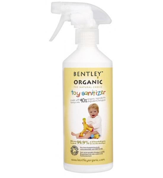 Bentley Organic ���������� ��� ������� 500 ��