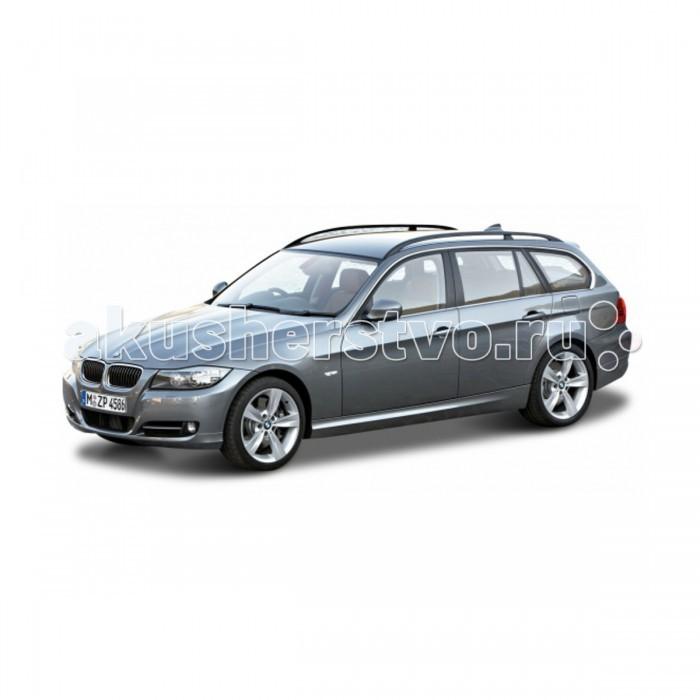 Bburago ������ ��� ������ BMW 3 Series Touring (������� � �������)