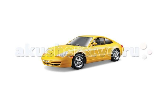 Bburago ������ ��� ������ Porsche 911 Carrera