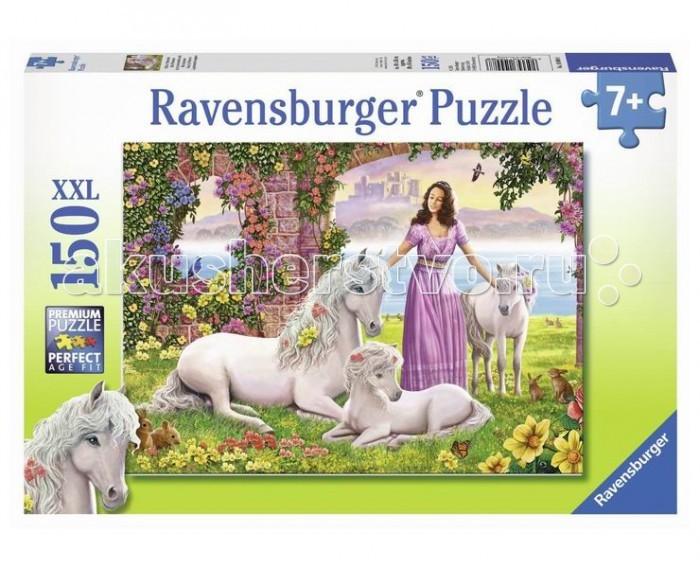 Ravensburger ���� ��������� ����������� 150 ���������