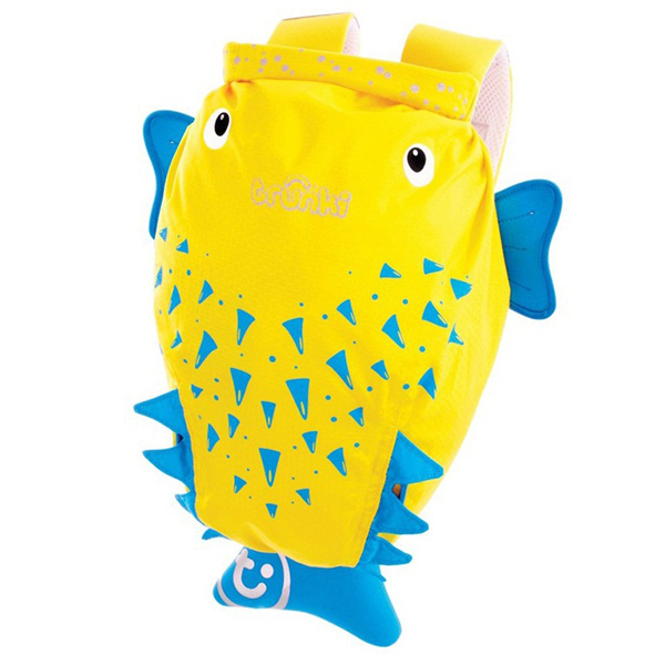Trunki ������ ���� ������ PaddlePak