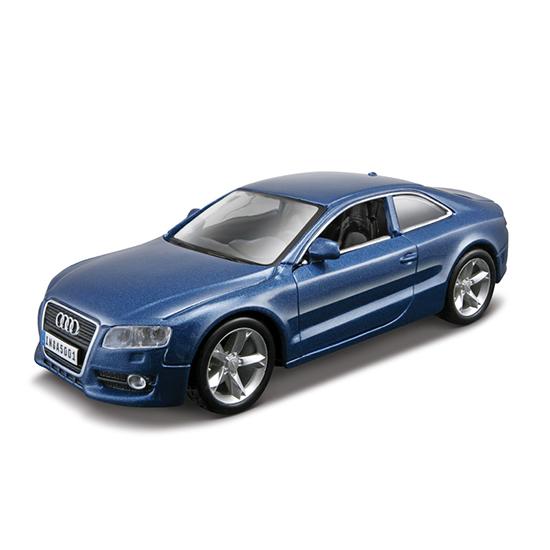 Bburago ������ Audi A5