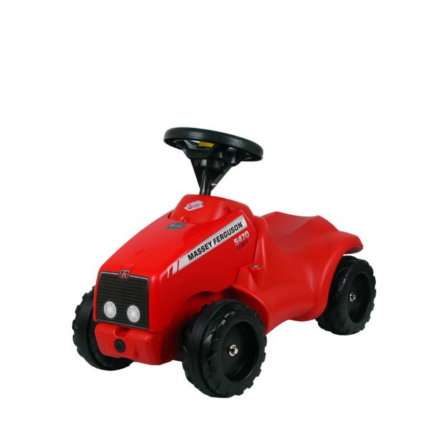 ������� Rolly Toys Minitrac  MF 5470