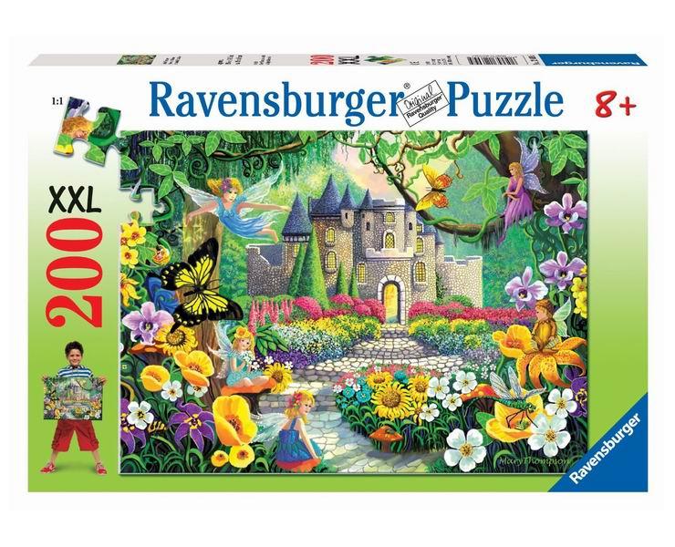 Ravensburger ���� ��������� ����� 200 ���������