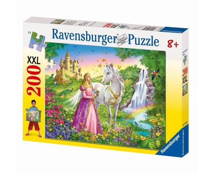 Ravensburger ���� ��������� ��������� 200 ���������