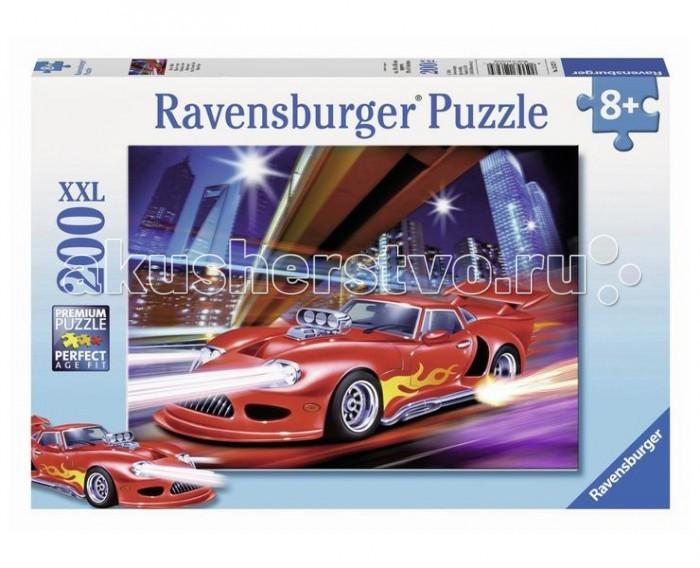 Ravensburger ���� ������ ����� 200 ���������