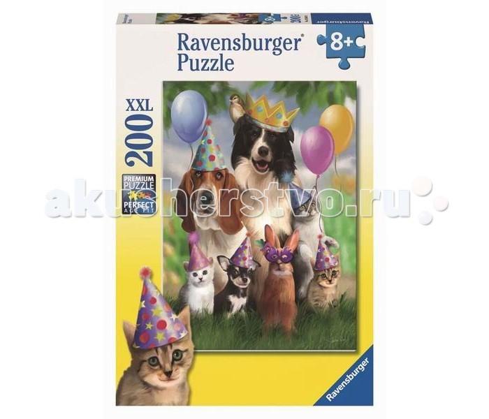 Ravensburger ���� ������ ��������� 200 ���������