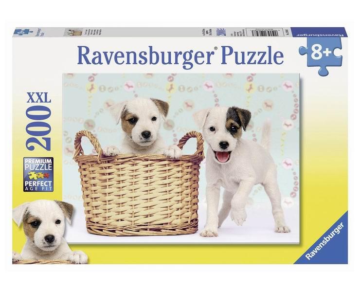 Ravensburger ���� ������� ������ 200 ���������