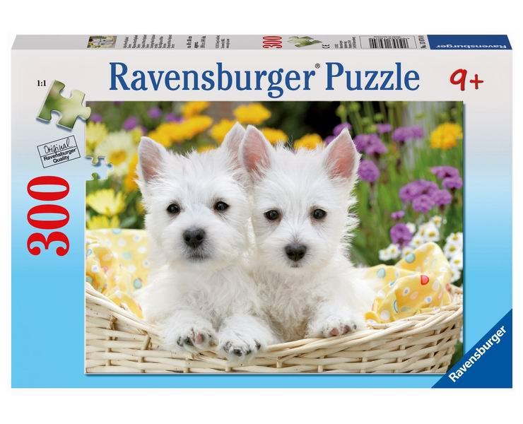 Ravensburger ���� ���� ������� ���� ������� 300 ���������
