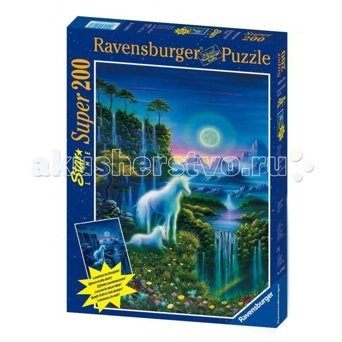Ravensburger ���� ���������� ��������� 200 ���������