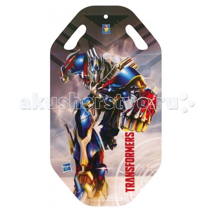 Ледянка 1 Toy Transformers