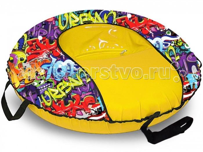 Санки-коляски 1 Toy Акушерство. Ru 4000.000