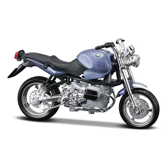Bburago �������� BMW R1100R
