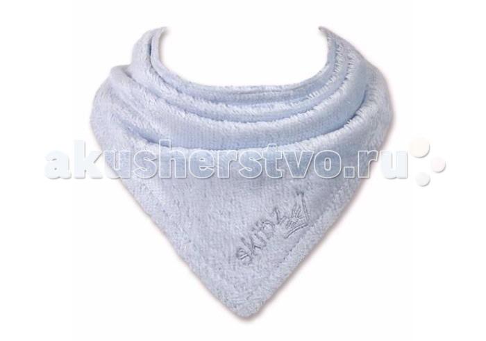 Нагрудники Skibz Акушерство. Ru 626.000