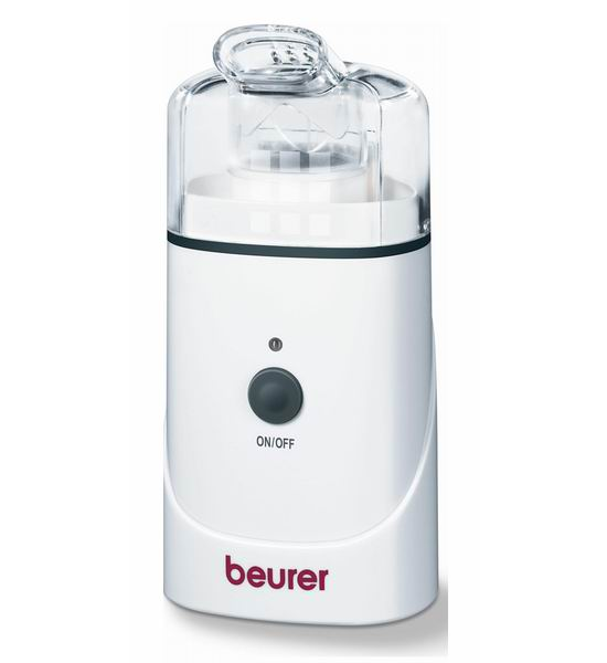 Beurer �������������� ��������� IH30