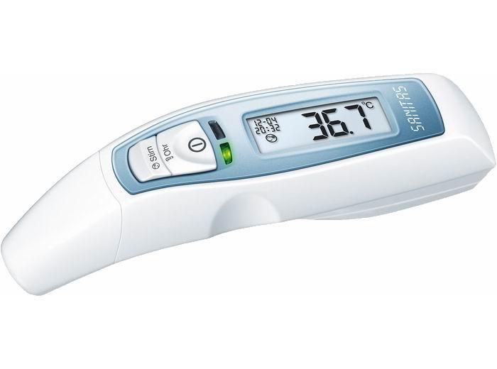 Термометры Sanitas Акушерство. Ru 2000.000