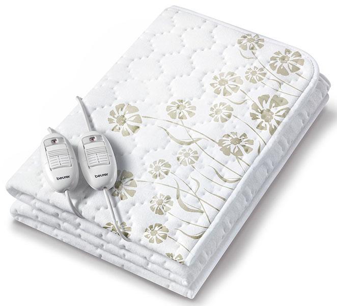 Электропростыни и одеяла Beurer Акушерство. Ru 3650.000
